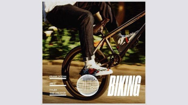 frank-ocean-biking-full.jpg