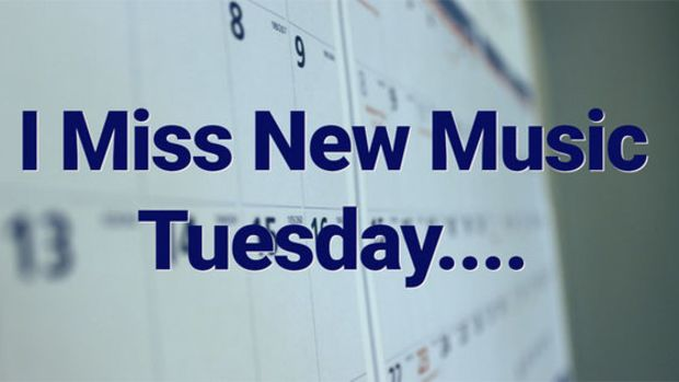 missing-new-music-tuesday2.jpg