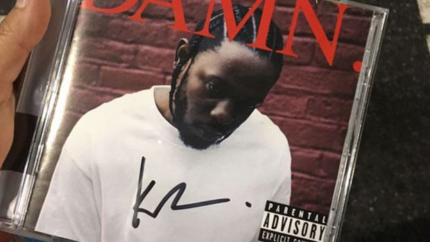 kendrick-first-week-sales-final.jpg