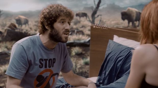 lil-dicky-pillow-talking-video.jpg