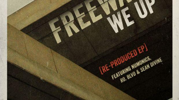 freeway-weupep.jpg