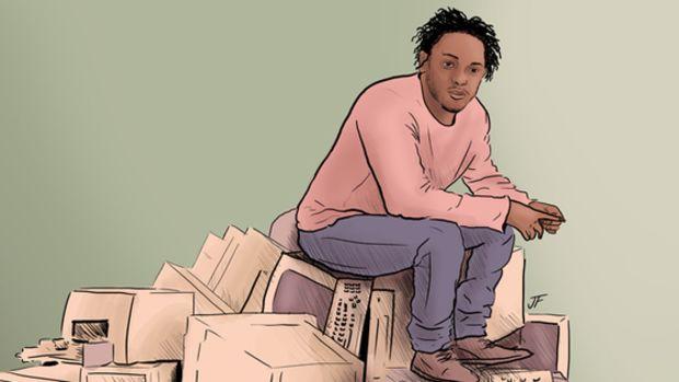 Kendrick-made-me-quit.jpg