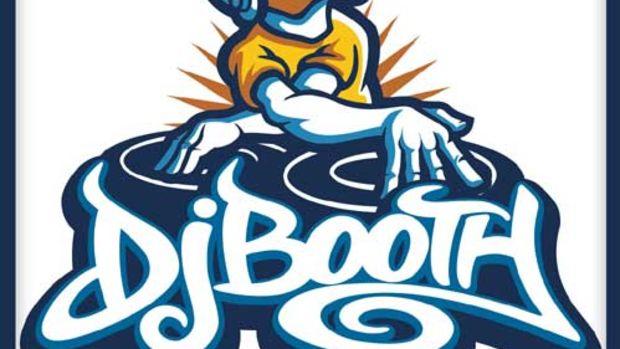 djbooth-logo-app.jpg