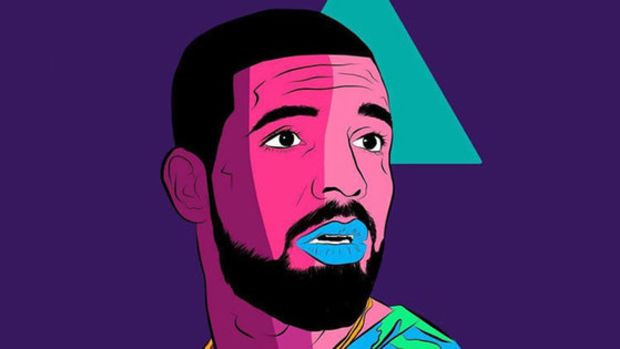 drake-more-life-more-time-on-top.jpg