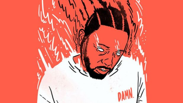 kendrick-blacked-out.jpg