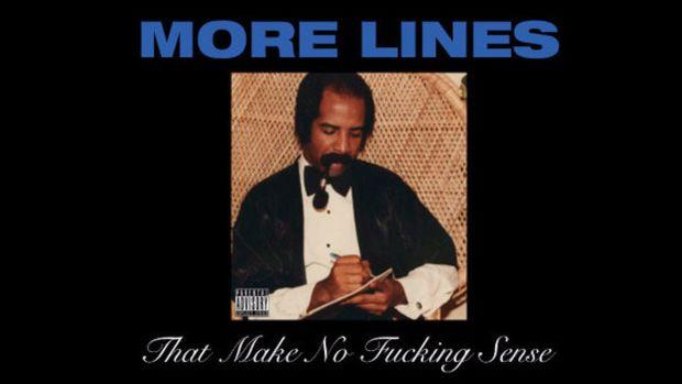drake-more-lines-no-sense.jpg