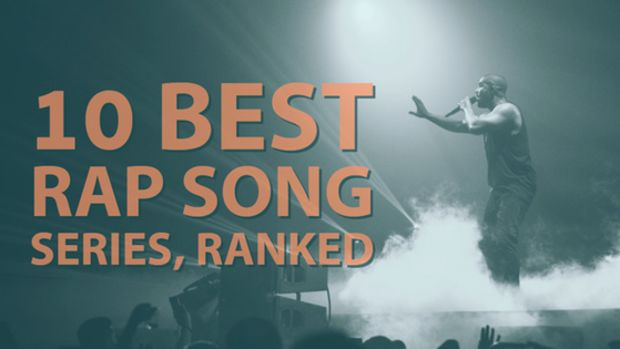 rap-songs-series-ranked-drake.jpg