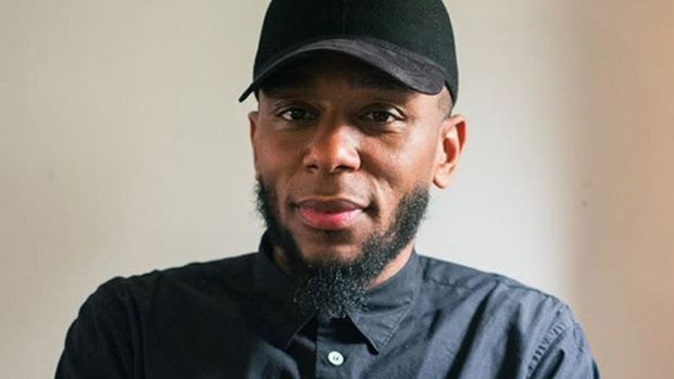 mos-def-new-album-finally-coming.jpg