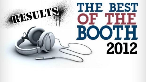 botb-2012-results.jpg