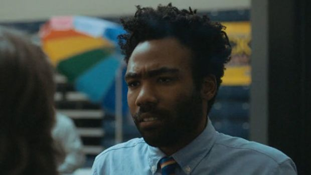 donald-glover-pleased-with-making-people-happy.jpg