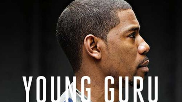 young-guru.jpg