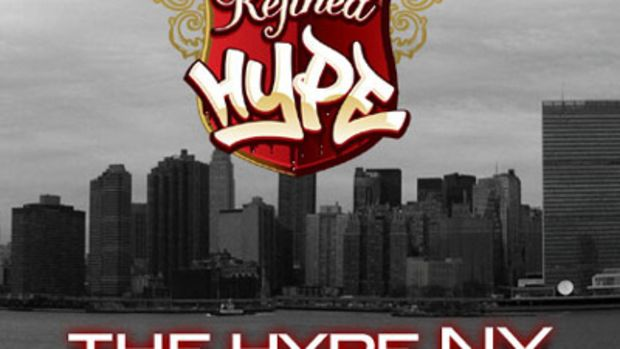 the-hype-ny.jpg