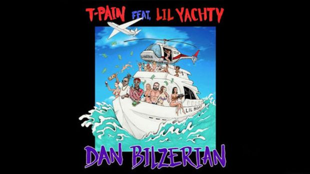 t-pain-lil-yachty-holy-shit.jpg