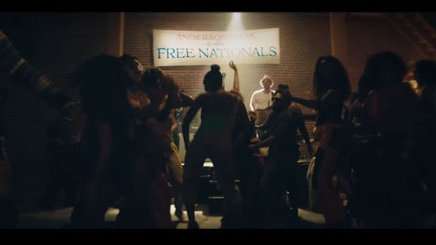 anderson-paak-come-down-video-inspiration.jpg