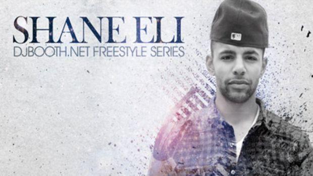 shaneeli-freestyle.jpg