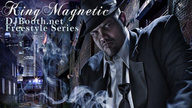 kingmagnetic-freestyle.jpg