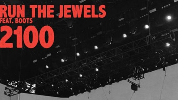 run-the-jewels-2100.jpg