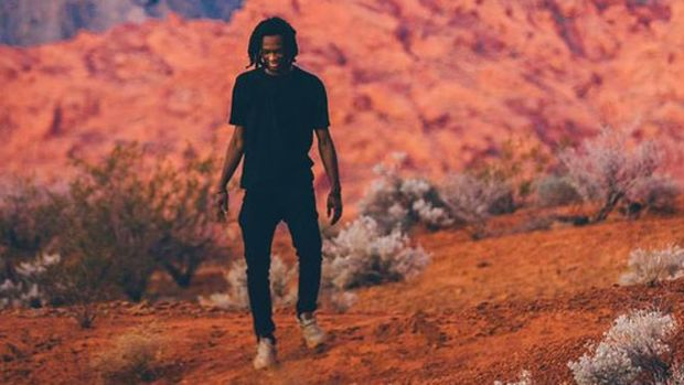 saba-bucket-list-album-review.jpg