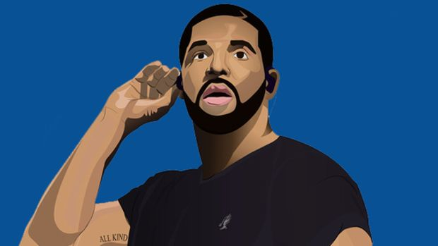 drake-blueprint-blue-background.jpg