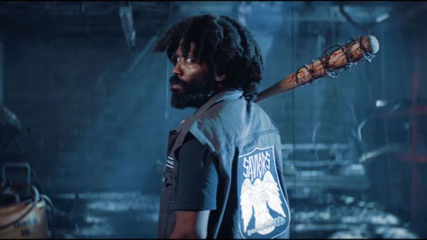 murs-rick-grimes-is-dead-video.jpg