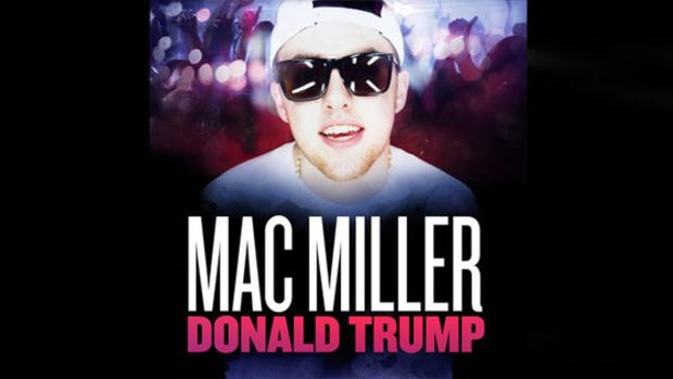mac-miller-donald-trump-back-on-charts.jpg