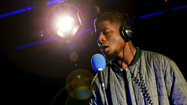 mick-jenkins-live-lounge-holy-shit-performance.jpg