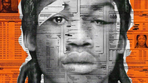 meek-mill-dc4-out-this-friday.jpg