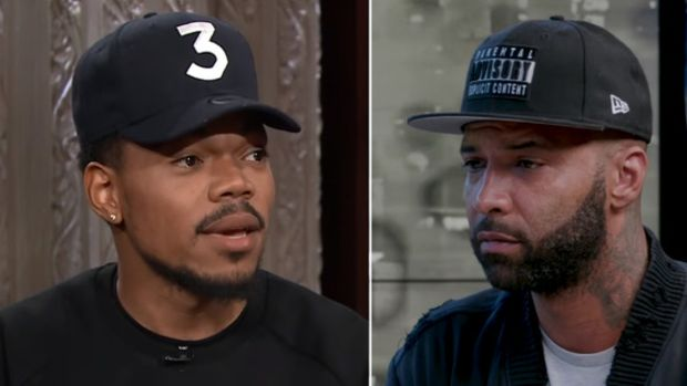 chance-v-joe-budden-i-am-culture.jpg