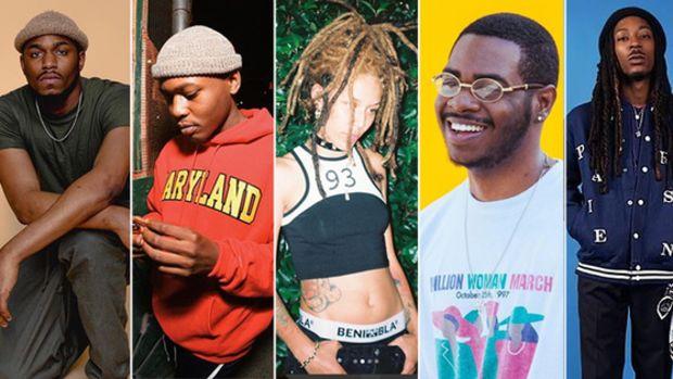 dmv-rap-map-five-artists.jpg