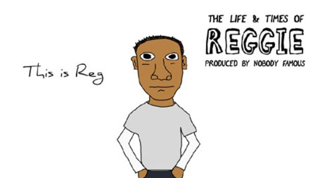 life-times-reggie.jpg