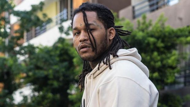 fredo-santana-nearly-died.jpg
