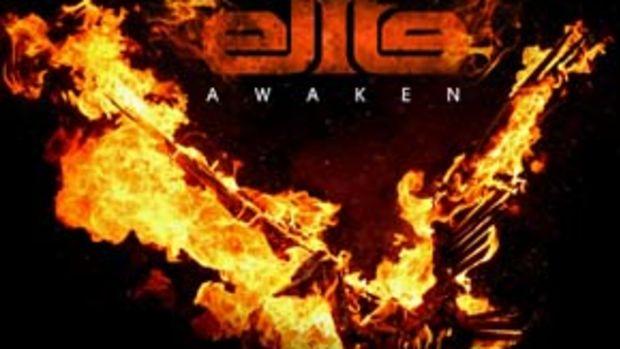 elite-awake-front.jpg