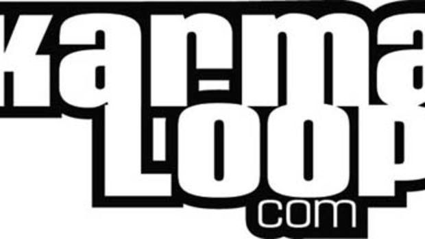 karmaloop-promo.jpg
