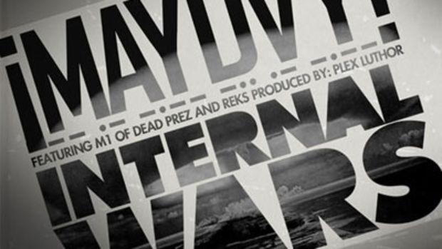 mayday-internalwars.jpg