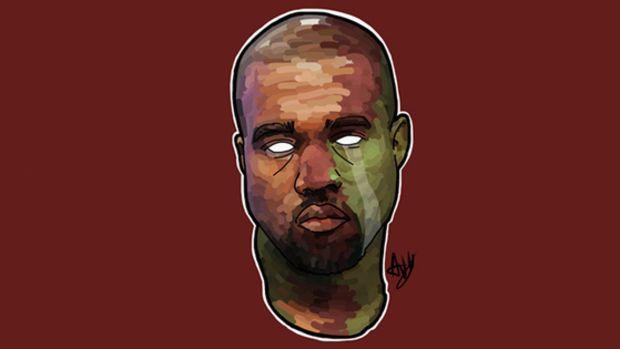 kanye-black-masculinity.jpg