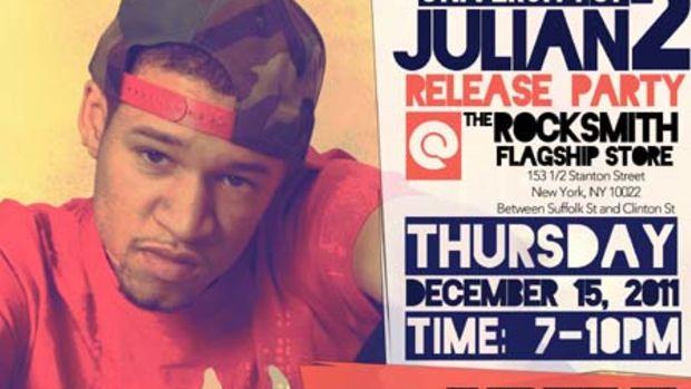 university-julian-2-release-party.jpg