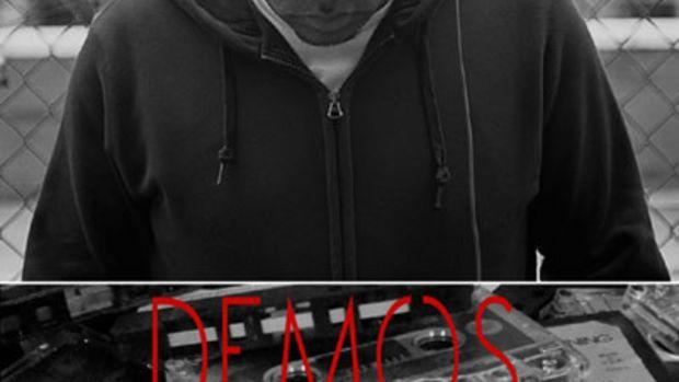 demosflyerlarge.jpg