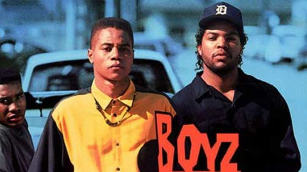 boyznthehood.jpg