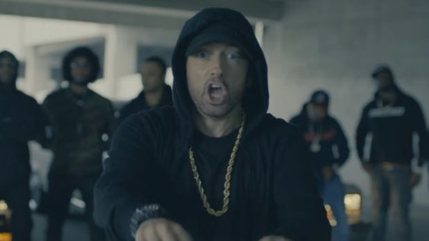 eminem-crushes-donald-trump.jpg