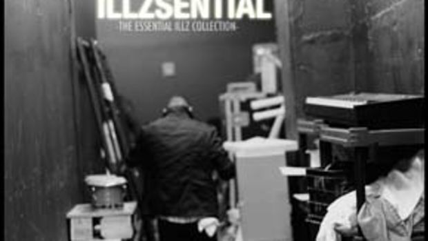 illzsential-front-cover.jpg