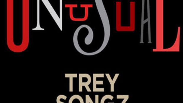 treysongz-unusual.jpg