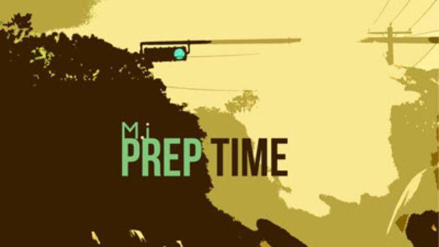preptime-feat.jpg