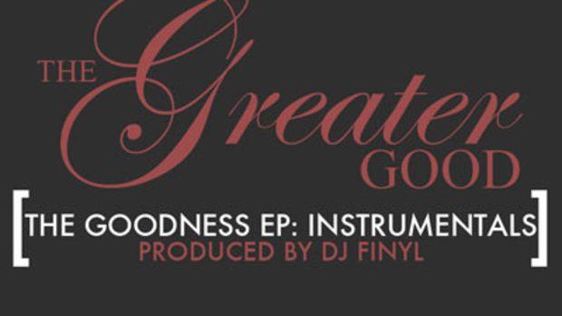goodness-instrumentals.jpg