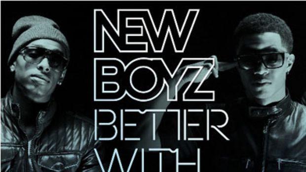 newboyz-better-with.jpg