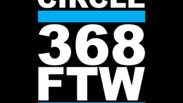 winners-circle-368-cover.jpg