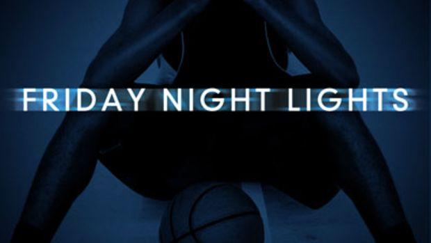 jcole-fridaynightlights2.jpg