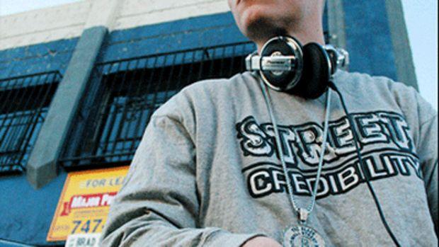 dj-skee.gif