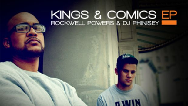 rockwell-powers-kings-comics-front.jpg