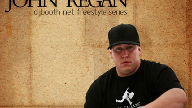 johnregan-freestyle.jpg