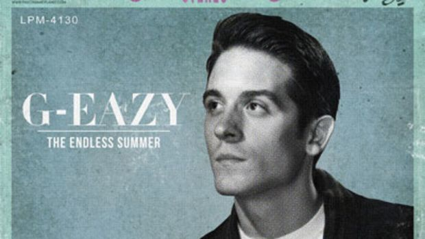 geazy-front.jpg